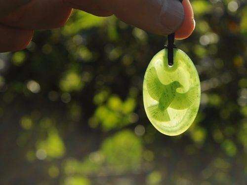 jade dove